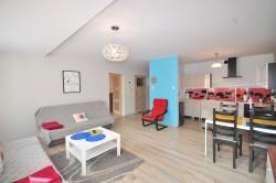 Zdjęcie apartamentu Apartamenty Motyle