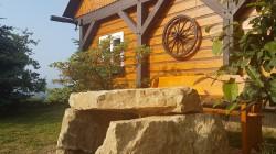 Zdjęcie domu do wynajęcia Taras Karkonoszy