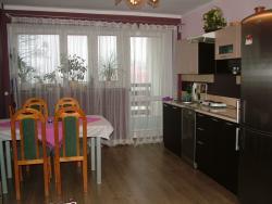 Zdj�cie apartamentu Apartamenty Filipek, Izabela