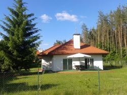 Zdjęcie domu do wynajęcia Dom w Kosewie