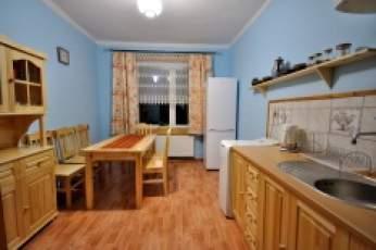Zdjęcie apartamentu Mieszkania Wakacyjne