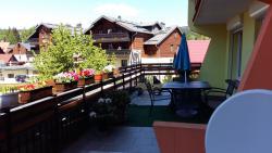 Zdjęcie apartamentu Apartament Natalia