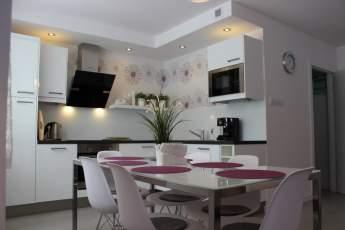 Zdjęcie apartamentu  Apartamenty, Domki, Mieszkania