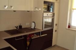 Zdjęcie apartamentu Mieszkanie, apartament, Ustka