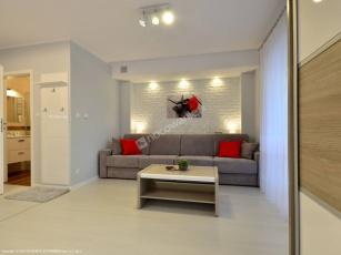 Zdj�cie apartamentu Apartament Esensja