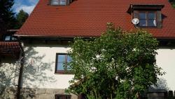 Zdjęcie domu do wynajęcia Dom Wrzosowa 25