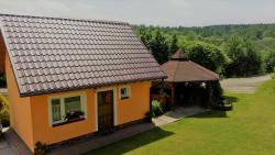 Zdjęcie domku Domki u Ani