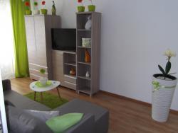 Zdjęcie apartamentu Apartament