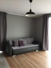 Zdjęcie apartamentu Apartament 6 villa Mountein View