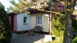 Zdjęcie kwatery prywatnej Domek Karolinka - noclegi Lubawka, Kamienna Góra