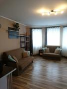 Zdjęcie apartamentu Apartament Przy Stoku na Wilczej