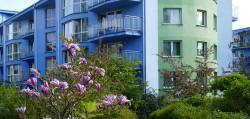 Zdjęcie apartamentu Apartamenty Sobieski