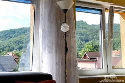 Zdjęcie apartamentu Barbarka-Apartament z widokiem na zamek Chojnik