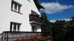 Zdjęcie apartamentu Magdalena - Tanie Apartamenty w Kowarach