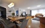 Apartament Family First w Karpacz -
