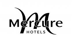 "Zdjęcie hotelu Hotel ""MERCURE"""