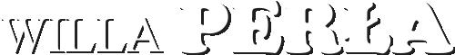 logo Perła Karpacz