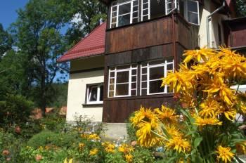 Jagniątków - Pokoje gościnne u Pauliny