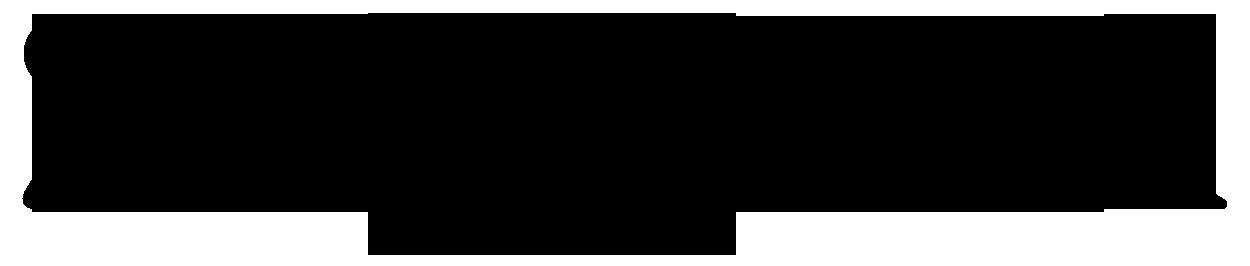 logo Z�oty Potok w Karpaczu