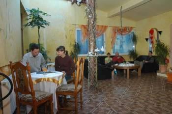 Świeradów Zdrój - Hotel LEO
