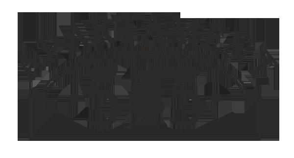 logo apartament Szklarska Poręba